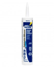 W31202210_Paintable_Silicone_10oz