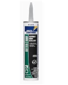 Other Caulks Amp Sealants Archives White Lightning
